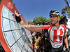 LANCE ARMSTRONG SIGNS ON FOR STAGE SIX OF THE 2011 TOUR DOWN UNDER
