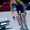 Laurent Brochard in the 1999 Dauphine-Libere