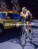 Laurent Fignon :