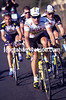 Laurent Jalabert in the 1995 Paris-Nice