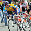 Tour of California - STAGE SIX    138.JPG
