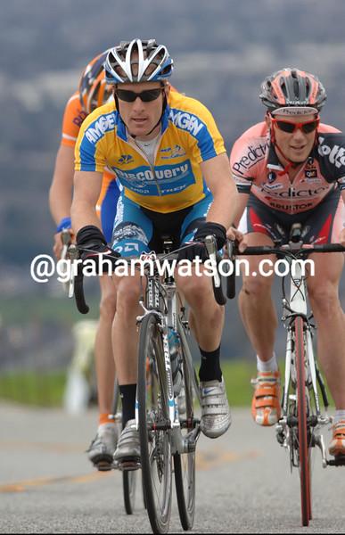 TOUR OF CALIFORNIA Stage 3  5293.jpg