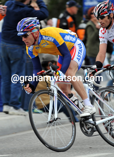 Tour of California - STAGE SIX    139.JPG
