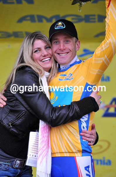 Tour of California - STAGE SEVEN     129.JPG