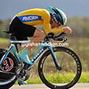 Tour of California - STAGE FIVE     118.JPG