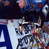 Ludo Dierckxsens in the 1998 World Championships