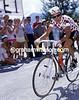Luis Herrera in the 1986 Tour de France