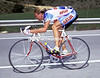 malcolm elliott in the 1988 tour of spain