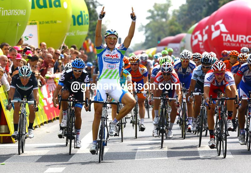 sprint_photo_scanferla_0732.JPG