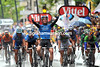 TOUR DE FRANCE - STAGE EIGHT       148.JPG