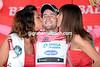 Giro d' Italia 2013