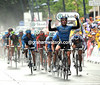 TOUR DE FRANCE - STAGE EIGHT       140.JPG