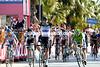 Mark Cavendish wins stage 1 of the 2013 Giro d'Italia