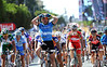 TOUR DE FRANCE - STAGE FIVE     160.JPG