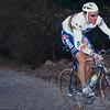 Johan Museeuw in the 1997 Omloop Het Volk