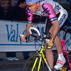 Johan Museeuw in the 1993 Paris-Nice