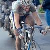Johan Museeuw in the 2000 Paris-Roubaix