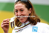 WORLD CHAMPIONSHIPS - WOMENS ROAD RACE 032.JPG
