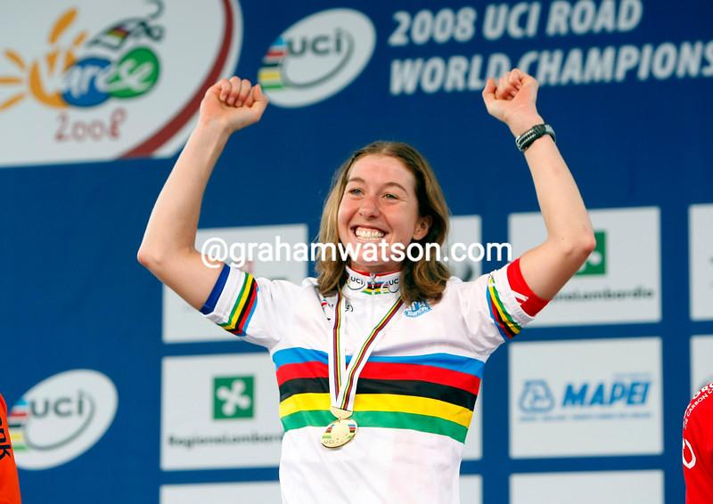 WORLD CHAMPIONSHIPS - WOMENS ROAD RACE 007.JPG