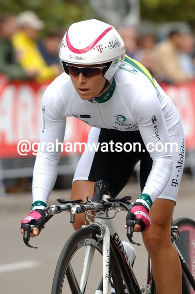 Elite Women TT                  085.JPG