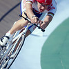 Graeme Obree in the 1996 Olympic Games