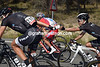 Julain Arredondo is one of the priveliged lucky recipients of a Cancellara delivery...