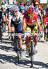 Without Quintana, the Vuelta is already looking to be a Contador-Valverde affair...