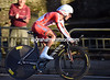 """Joaquin Rodriguez took 56th at 1' 08"""" in Santiago, beating Valverde, Froome and Contador in the process - but his Vuelta ended in 4th place overall..."""