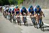 Tour de France 2014 - Stage 11