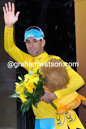 Tour de France 2014 - Stage 5