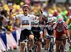 Tour de France 2014 - Stage 6