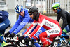 Could this be Nacer Bouhanni's day? One of his ex-FDJ teamates is asking that very question...