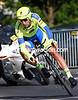 Tour de Suisse - Prologue
