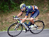 Alejandro Valverde has launched an attack on the severe descent...