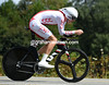 World Championships - Mens TT