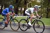 World Championships - Womens Road Race