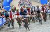 World Championships - Mens TTT