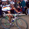 Paris-Roubaix 1999