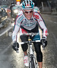 PHILIPPE GILBERT IN THE GIRO DI LOMBARDIA