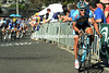 PHILIPPE GILBERT IN THE ELITE MENS WORLD ROAD CHAMPIONSHIPS
