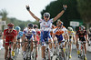 ROBBIE MCEWEN WINS STAGE TWO OF THE TROFEO MALLORCA