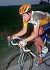Rolf Sorensen in the 1996 Tour of Flanders