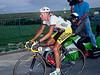 Rolf Sorensen in the 1991 Leeds Classic