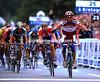 ROMAN VAINSTEINS WINS THE 2000 WORLD CHAMPIONSHIPS