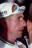 Rudy Dhaenens in 1990