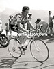 SEAN KELLY IN THE 1983 TOUR DE FRANCE