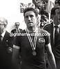 Sean Kelly at the 1982 world championships
