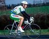 Sean Kelly in the 1993 Paris-Nice