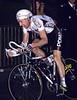 Sean Kelly in the 1990 Paris-Nice