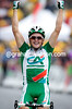TOUR DE FRANCE - STAGE FIFTEEN           200.jpg